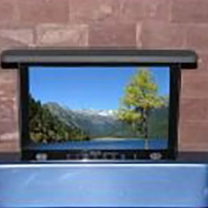 19-inch-Waterproof-Pop-up-TV-with-USB-Port-and-HDMI-Port-Jacuzzi-Optional-Extra