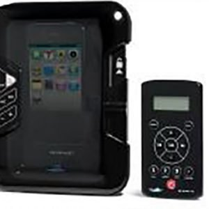 Aquatic-Digital-Media-Locker-with-Radio-Bluetooth-and-USB-Jacuzzi-Optional-Extra