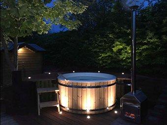 Hot-Tubs-Ireland- contact tub hub