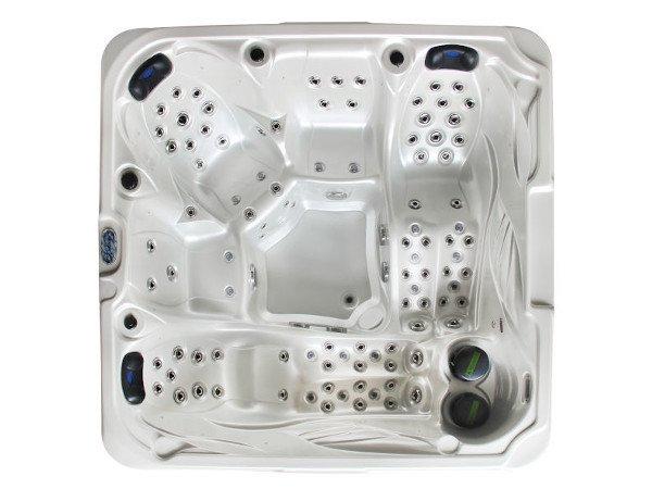 Jacuzzi-TubHub-2805-01-White-Pearlescent