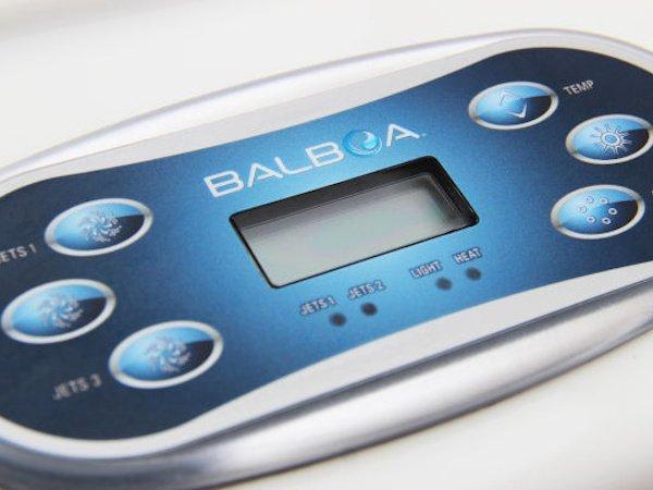 Jacuzzi-TubHub-2805-Balboa-09-White