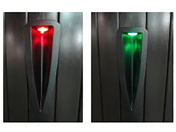 LED-Lights-on-4-Corners-of-Skirt-Jacuzzi-Optional-Extra