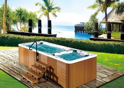 Swimming-Pool-8801-TubHub-Scene