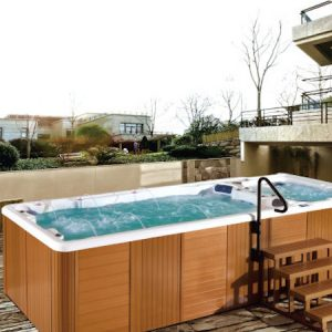 Swimming-Pool-8802-TubHub-Scene