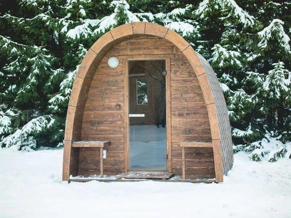 Tub-Hub-Wood-Burning-Sauna-Pod-2.5-6-meters-exterior-1