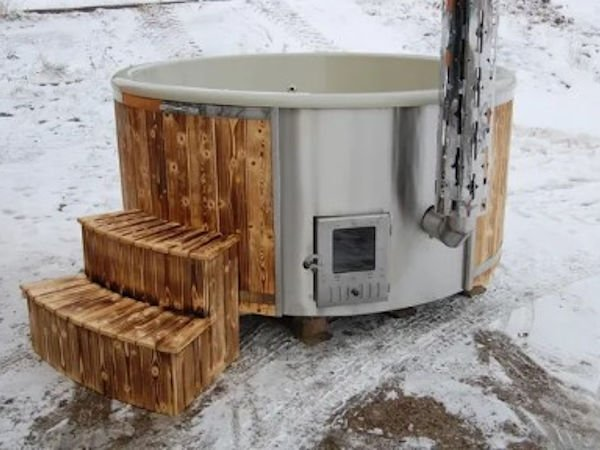 TubHub-Hot-Tub-With-Integrated-Wood-Burner-Spa-3
