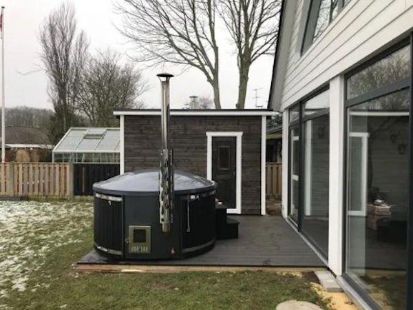 TubHub-Hot-Tub-With-Integrated-Wood-Burner-Spa-4