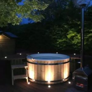 TubHub-Wood-Burning-Hot-Tub-With-External-Burner-and-full-spa-systems
