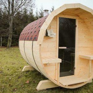 Wood-Burning-Barrel-Sauna-TubHub