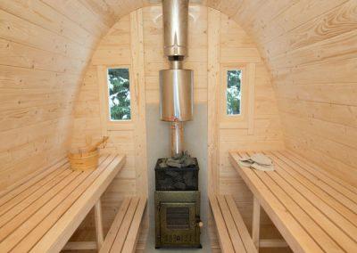 Wood-Burning-Sauna-TubHub-Interior-Fitted