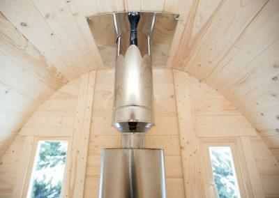 Wood-Burning-Sauna-TubHub-Interior-Fittings