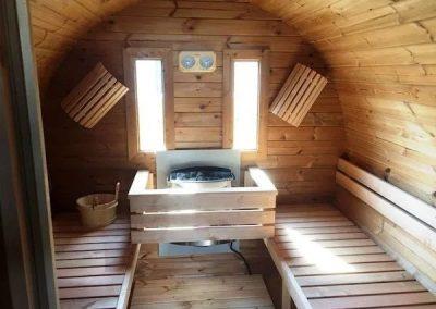 Wood-Burning-Sauna-TubHub-Interior
