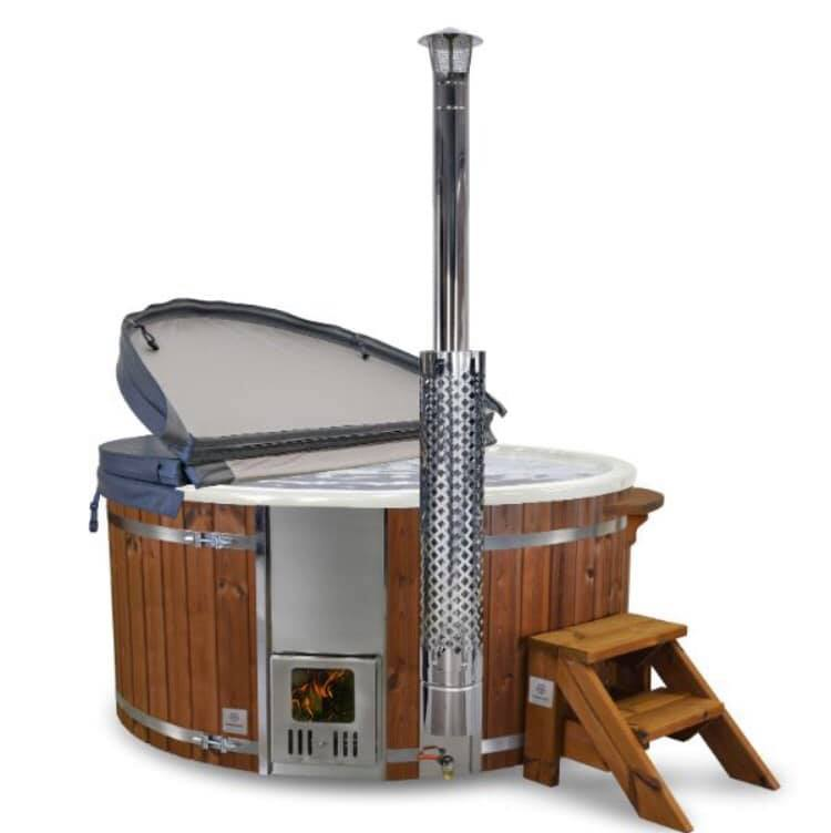Hot-tub-hire-donegal-delivery